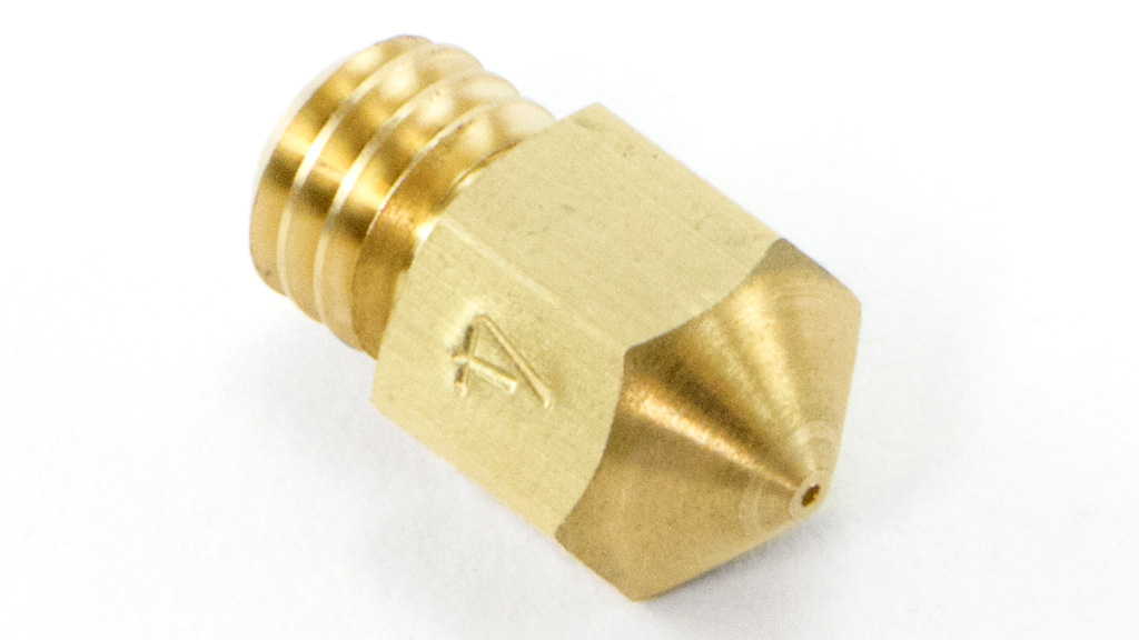 mk8 0.5 mm nozzle for makerbot replicator 2 1