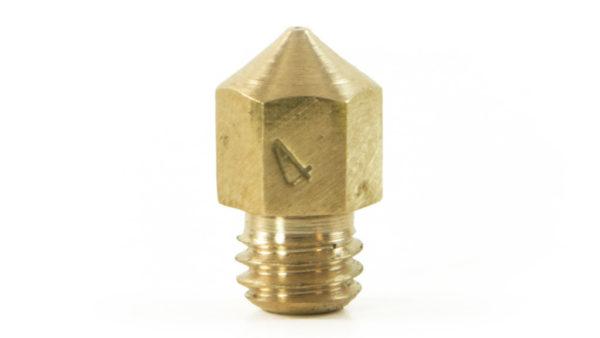 makerbot nozzle - MK8 nozzle