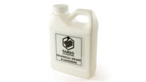 technical grade d-limonene bottle