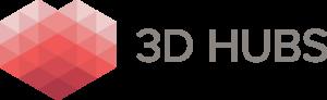 online 3d printing 3d hubs
