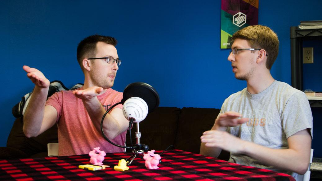2015-04-17 podcast29 extra
