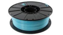 3D-Fuel 2.85mm Electric Blue APLA spool horizontal