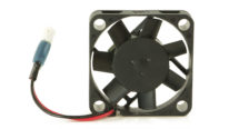 da vinci jr 40mm fan 1