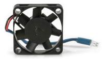xyzprinting da vinci pro 40mm fan 1
