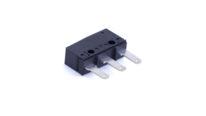 LulzBot TAZ 4 5 6 Mini Micro switch