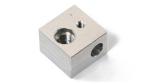 maker select v3 hot block