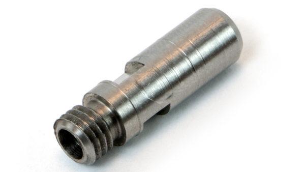monoprice thermal barrier tube v2