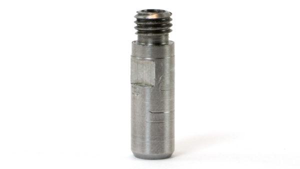 maker select thermal barrier tube