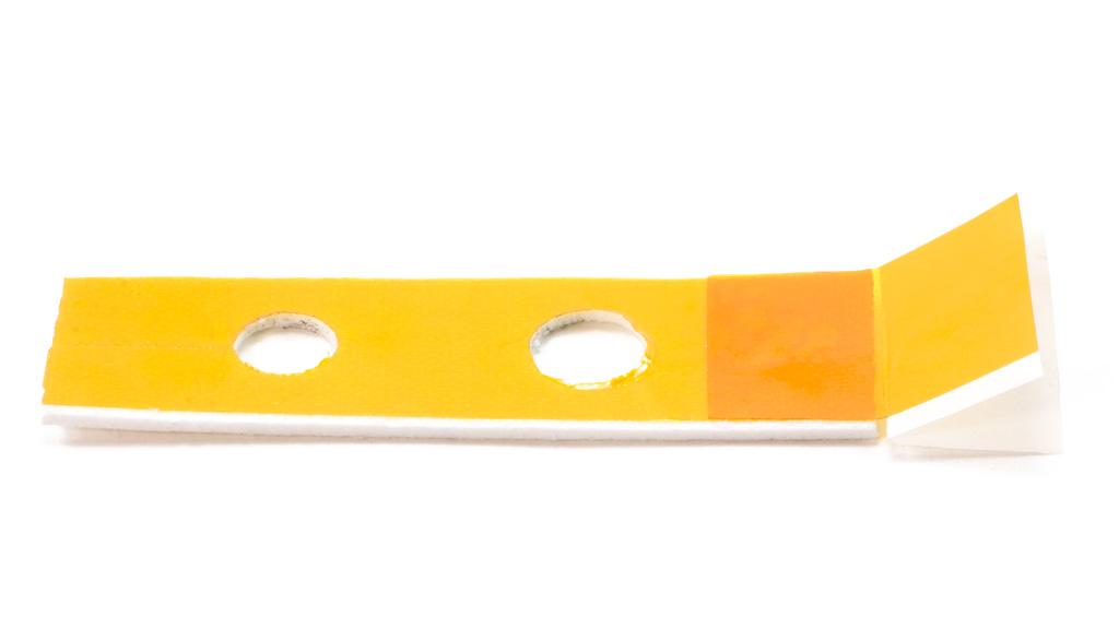 msv2 ceramic tape insulation monoprice