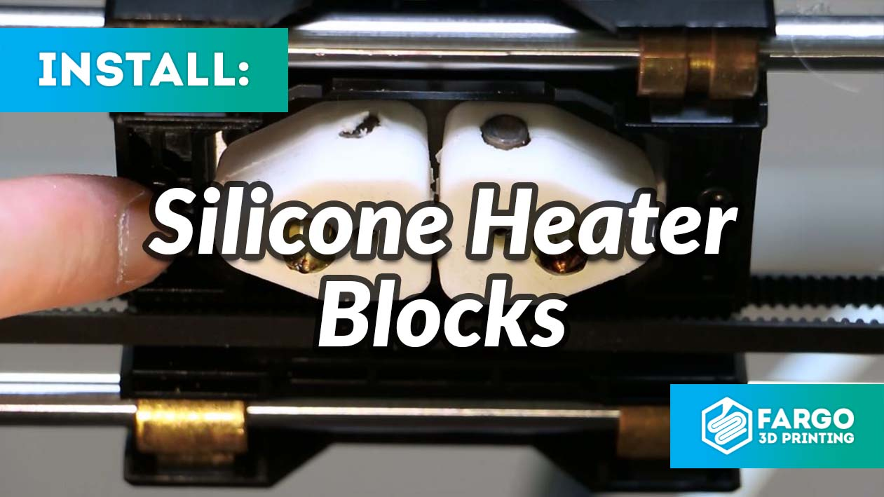 rep 2x heater blocks