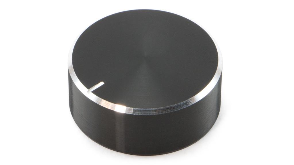 3d printer button