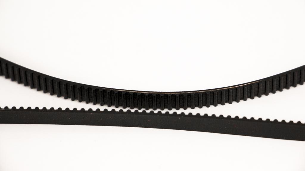 makerbot 5th gen belt