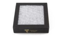 101228 UP BOX HEPA filter