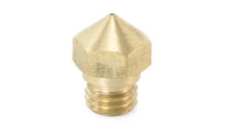 Wanhao 3d printer nozzle