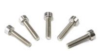 Monoprice screw