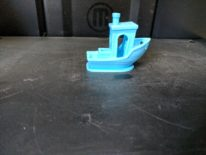 makerbot replicator+ used print
