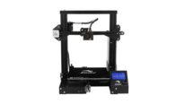 creality ender-3 3d printer kit 3