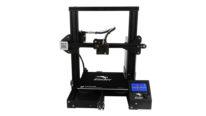 creality ender-3 3d printer kit 1
