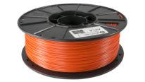 3D-Fuel Autumn Orange Workday PLA 1.75mm